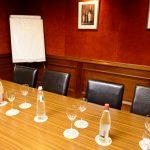 meetingroom-3